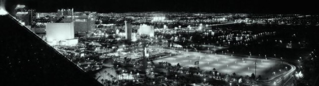 cropped-vegas_skyline1.jpg