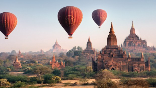 balloons-over-bagan-and-039-16-large